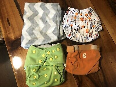 alva baby, Gdiaper, Mama Koala Cloth Diapers Plus  Changing Table Cover