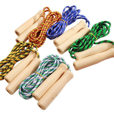 Skipping Rope Adjustable Jump Boxing Fitness Speed Rope Training Gym