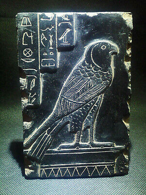 EGYPTIAN ANTIQUES ANTIQUITY Stela Stele Stelae 1549-1322 BC