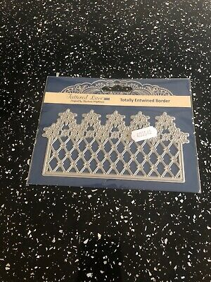 TATTERED LACE PICNIC TABLE CUTTING DIE  ☆☆LOW PRICE ☆☆