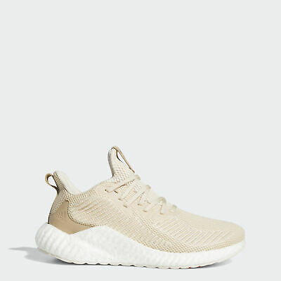 adidas Alphaboost Shoes Women's