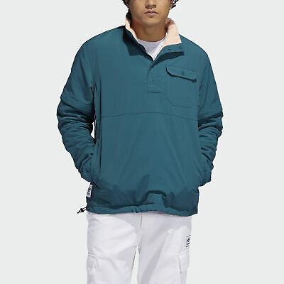 adidas Reversible Jacket Men's