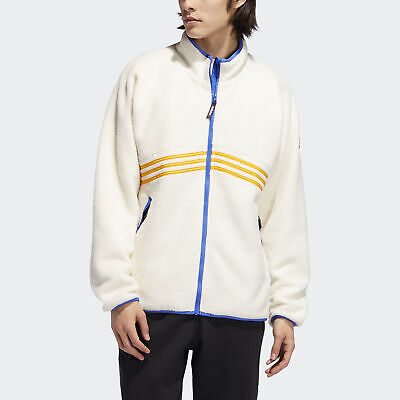 adidas Sherpa Jacket Men's