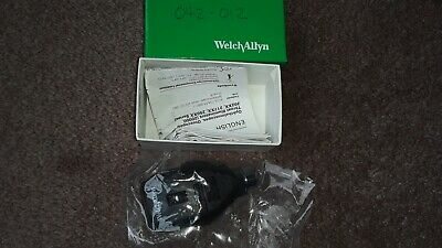 Welch Allyn Diagnostic Opthalmoscope 11710 NEW IN BOX