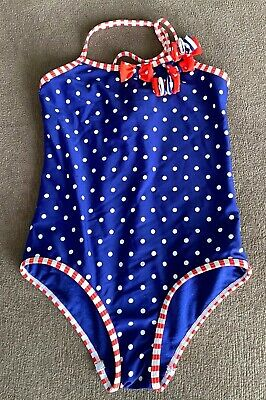 Swimming Costume| L&D | Size 3 | Washed Never Worn