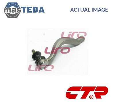 FOR LEXUS GS300 GS400 GS430 99-05 FRONT RIGHT OUTER TRACK ROD END