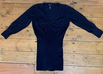 H&M Mama Maternity Top Size Small