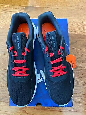 Reebok Energylux 2 Men's Running Shoes Size 11.5