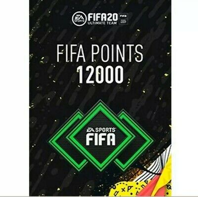 Fifa Points for fifa 20. Ps4 and xbox method works 100% of the time.