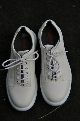 White Camper Extralight Women's shoes size 4 UK Excellent Condition