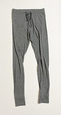 Xhilaration Gray Lounge Pants Women's Size XS