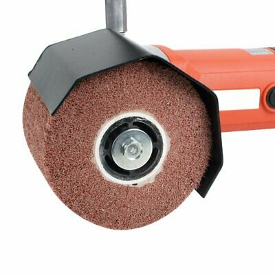 LCD Digital IR Infrared Thermometer Non-Contact Forehead Temperature Adult Kids