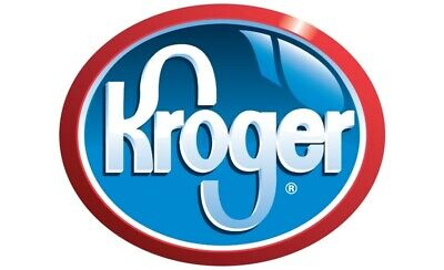 3000 Kroger Fuel Points Save Up To $105 on Gas Exp 5/31/20 Fast Email Delivery