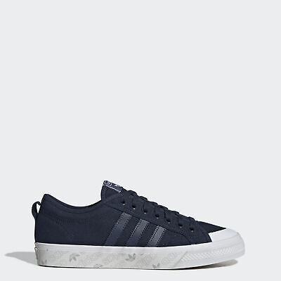 adidas Originals Nizza Shoes Men's