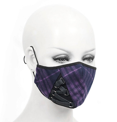 Face Mask US Seller Made In USA SHIPS ASAP Washable Reusable New