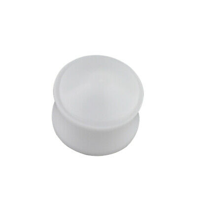 Pack of 1000 American Style 10ml Syringe Piston for Industrial Liquid