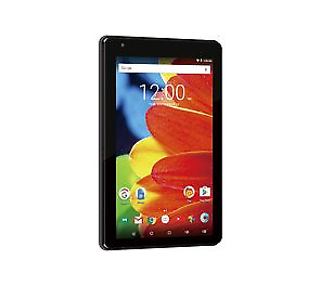 """RCA Voyager III  Wi-Fi & Bluetooth 7"""" Touchscreen Tablet Android 6.0 Marshmallow"""