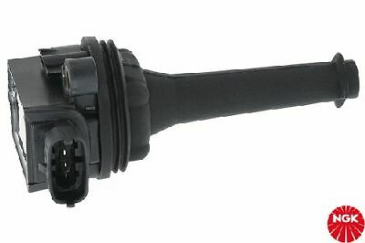 U5033 NGK NTK PENCIL TYPE IGNITION COIL [48127] NEW in BOX!