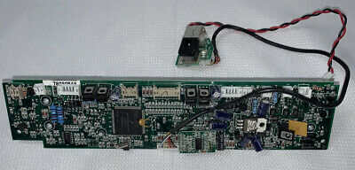 Roomba Discovery Scheduler Main Board mother PCB 400 4210 4230
