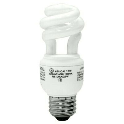 Replacement for Ge General Electric G.e Mvr175wu Light Bulb This Bulb is Not Manufactured by Ge General Electric G.e 2 Pack