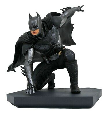 Injustice 2 DC Video Game Gallery PVC Statue Batman 15 cm (NEW)