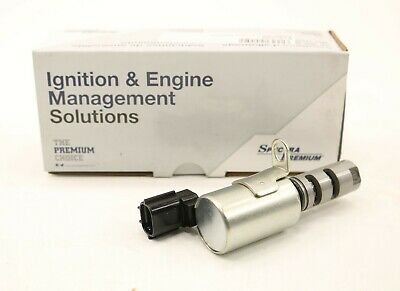 Variable Timing Solenoid Actuator ُExhaust side W//Connector Fits Hyundai Kia