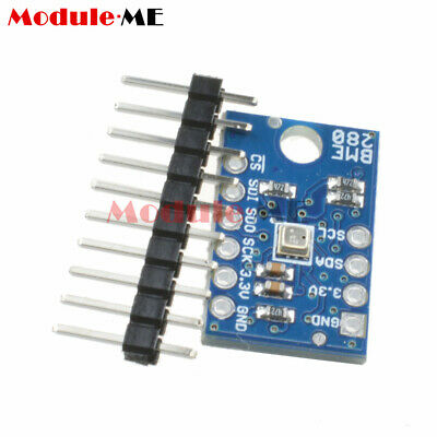 10pc Patch CH340C CH340 SOP-16 Built-in Crystal Oscillator USB To Serial Chip