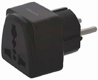 Insignia Grounded Power Adapter