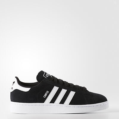 adidas Originals CAMPUS Men's