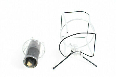 Audio Technica AT2020 USB Cardioid Condenser USB Microphone-For part only