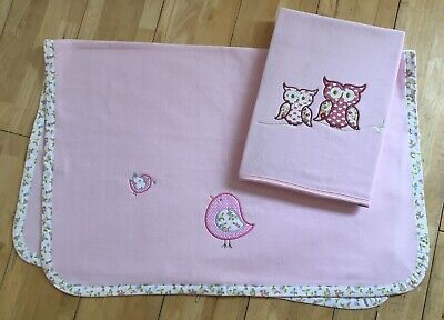12 x Mixed Wholesale Job Lot Baby Blankets. Brand New! Excellent Quality.