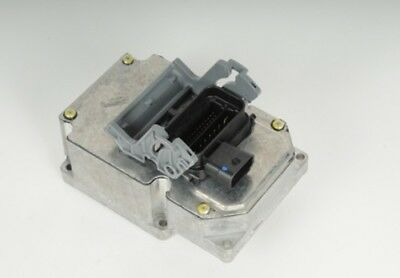 Electronic Brake & Traction Control Module 12227394 fits 01-05 Cadillac DeVille
