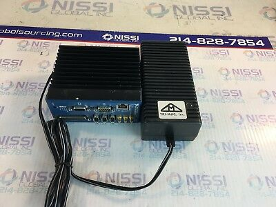 National Instruments NI-1454 Compact Vision System