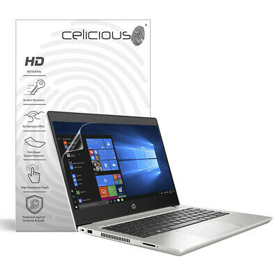 T7Z74PA Premium Laptop Screen Protector For HP ProBook 430 G3
