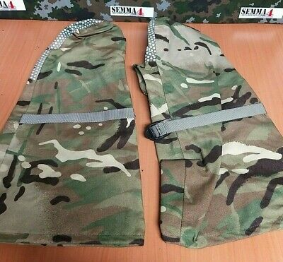 Genuine Issue Light Olive Headover