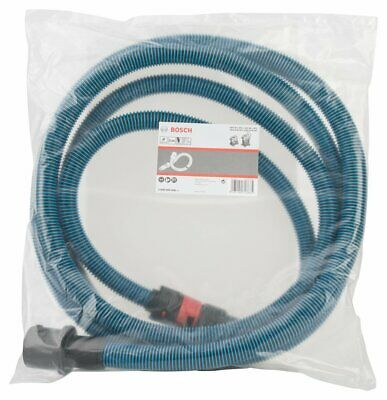 Bosch Hose 2608000568 , Antistatic with bayonet, 5M, Ø22mm