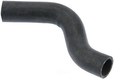 Continental Elite 60228 Molded Radiator Hose