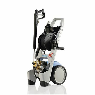 High Pressure Cleaner Cold Water x A15 from Kränzle