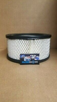 Stoddard F8-109 Replacement Air Filter FRF8109