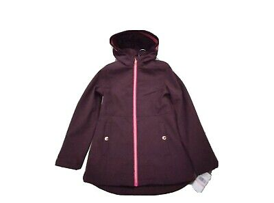 Michael KORS Girls Jacket Age 10 Brand New With Tags