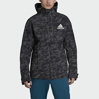 adidas ID Reflective Jacket Men's