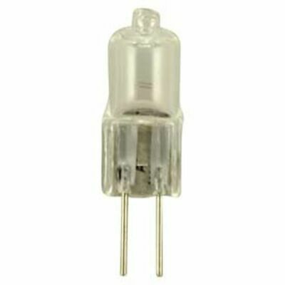 Replacement Bulb For Olympus 8-C403 10W 6V