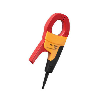 **CLEARANCE** Fluke I400S Current Clamp Meter