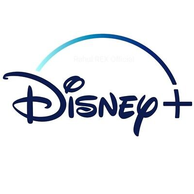 Disney Plus Account | Lifetime Subscription And Warranty | FAST DELIVERY