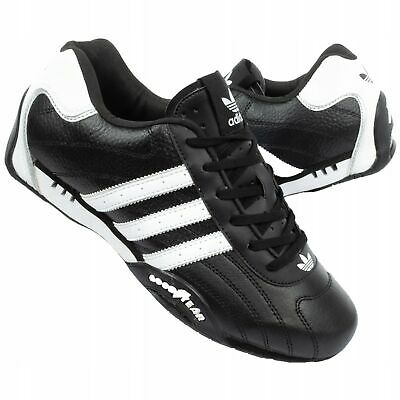 Details about Adidas ADI RACER LO V24494 GOODYEAR Casual