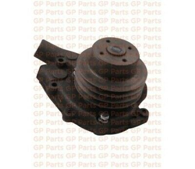 Caterpillar 971108, WATER PUMP (W/Pulley) (Includes Gasket), FORKLIFT