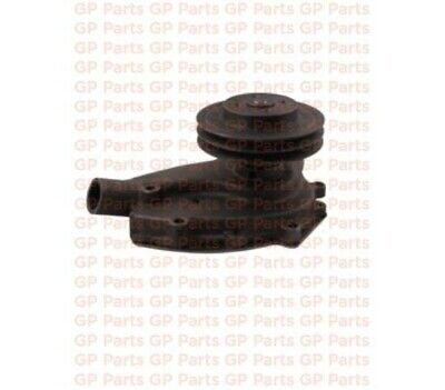 Caterpillar 971112, WATER PUMP (W/Pulley) (Includes Gasket), FORKLIFT