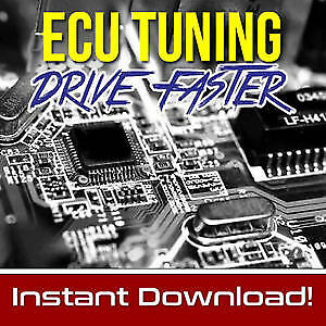 ECU-Chip-tuning-files-Remap-100000-files-Mpps-Galletto-Kwp2000-Magpro2-Software