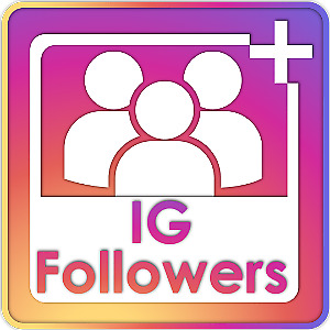 Get Instant 1000 followers for $7