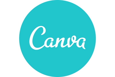 Canva Pro | 1 Year | New Or Upgrade Your Current Account | Private account